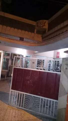 House for sale in subhash nagar street no.1 phagwara, Punjab