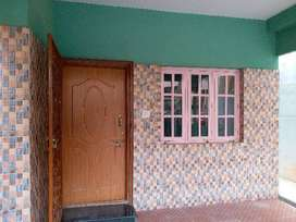 2 BHK FOR SALE AT BYAPPANAHALLI
