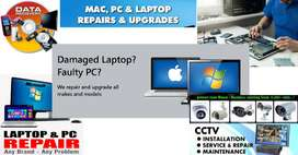 Hey i'm Servicing Offices Home Printer Cctv Laptop Pc Repairs Call me