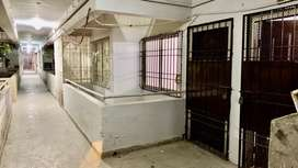 2 Bed D D Apartment for sale 99 years Leased Flat for sale