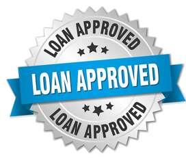 Business Loan, Personal Loan, Education loan, Salary Slip Loan, I.T.R.