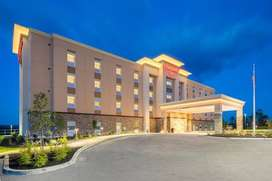 Hotel for Sale in Kottayam