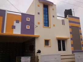 Anandaya Enclave (Direct Sale)