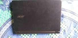 Acer Laptops