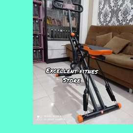 hit power squat power rider ID -654