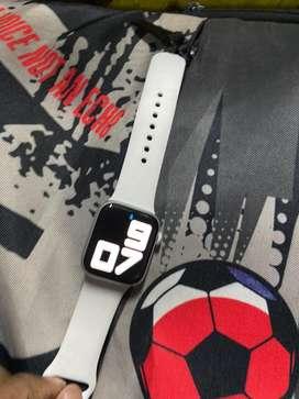 Apple watch se gps+cellular