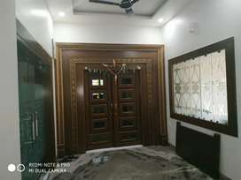 Girls hostel available on sharing basis, includes 3 meals in Zone 1
