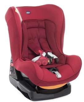 Chicco Cosmos Car seat