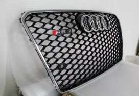 Audi a7 rs7 grill in stock