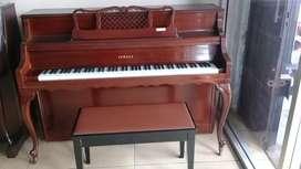 Piano YAMAHA M Classic