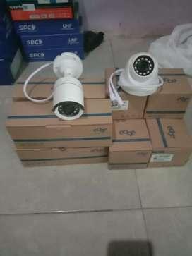 Agen CCTV Kalten