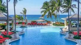 Resort/Hotel
