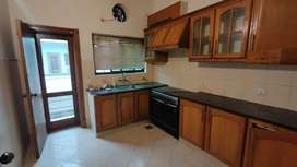 F-10, 500 SY,  Seprate Gate, Three bed Upper Portion for Rent.