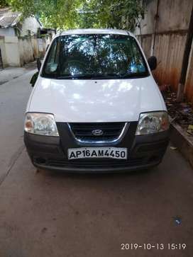 Santro Xing Car for sale