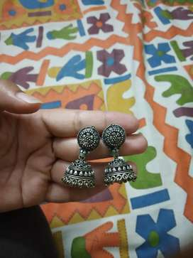 Jewellery,earings