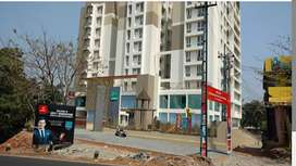 Located at puthiyatheru, asset Grandstand,