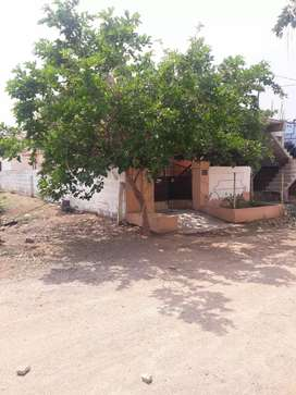 Independent house for sale in paddaha amber pet hyd