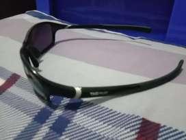 kacamata tagheuer 115/130