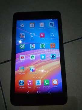 Huawei tablet T1-701u