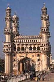 AADM for Mysore