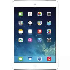 I can sell my i pad air in new condition only genuien custmer contact