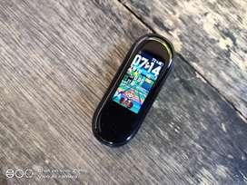 Xiaomi mi band 4 global, fullset