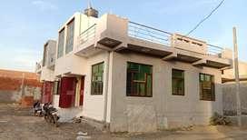 plot Near- NH-24 ghaziabad