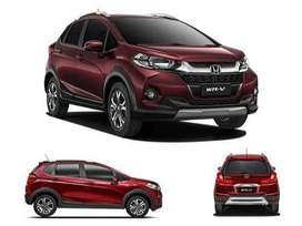 buy new wrv low downpayment