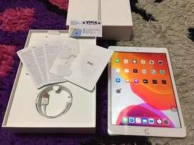 iPad Gen 7Th 32GB Wifi