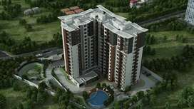 Sumo Sonnet 3BHK flats available in Kudlu Road