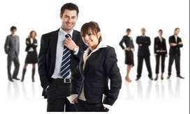 Urgent Requirement For Bank Credit Card (Sales Executive)