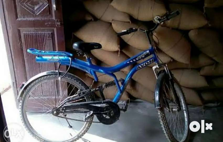 Avon cycle, In Good condition
