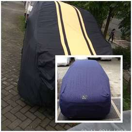 Selimut /cover Mobil H2r Bandung 42
