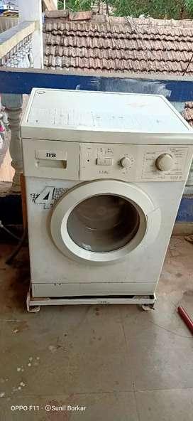 Ifb machine for sale
