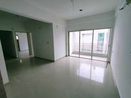 2bhk for sell in new gota area