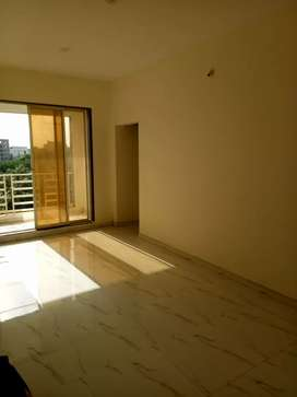Under K. D. M. C.  With RERA 1 Bhk  Flat  For Sale in  Dombivli east.