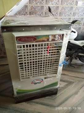 Cooler (Heavy duty)