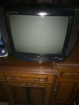 L G TV New model