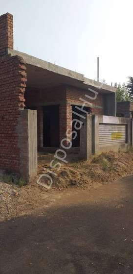 Residential Independent House(Arjan Enclave)