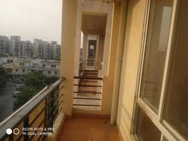 3BHK Luxuary Flat in Windsor Hill,City Center,Gwalior.