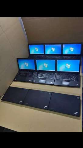 C2d, i3, i5 and i7 laptop available in excellent condition