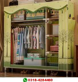 Texture baby cupboard for child, and also young persons