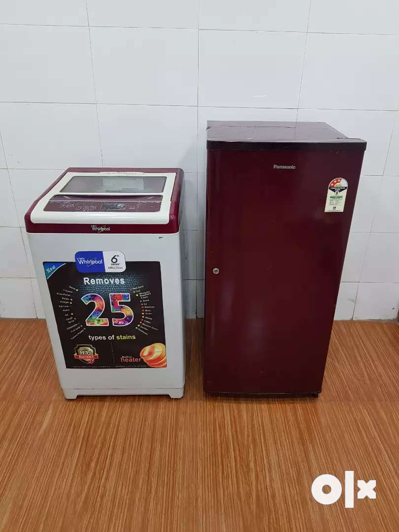best offer of combo at just 14000 with free home delivery 0