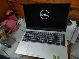 Dell Laptop Inspiron 5590