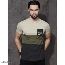T shirt for men
