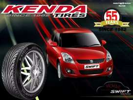 DPT Swift Sports Tyres For Your Sale