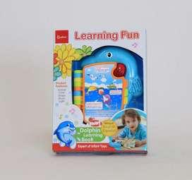 Audio english book children/buku edukasi anak ebook