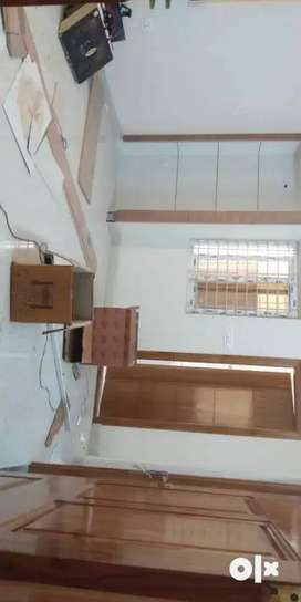 Find your %1BHK % Flat For Sale In Benguluru.