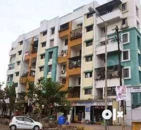 2bhk rent at kharadi.. 0