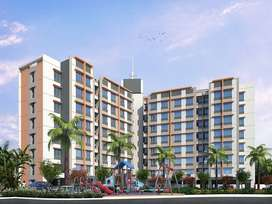 1bhk at affordable price in Talegaon